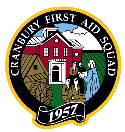 Cranbury First Aid Squad